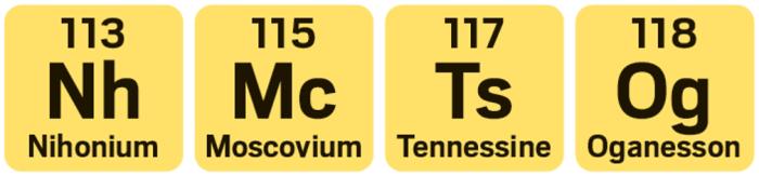 IUPAC-jalotaibi